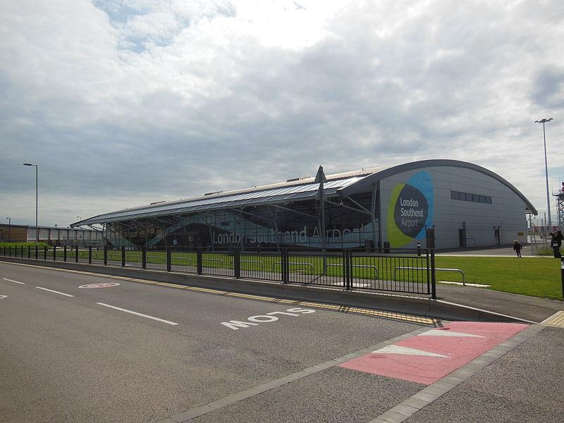 Heathrow Airport Hotels Terminal