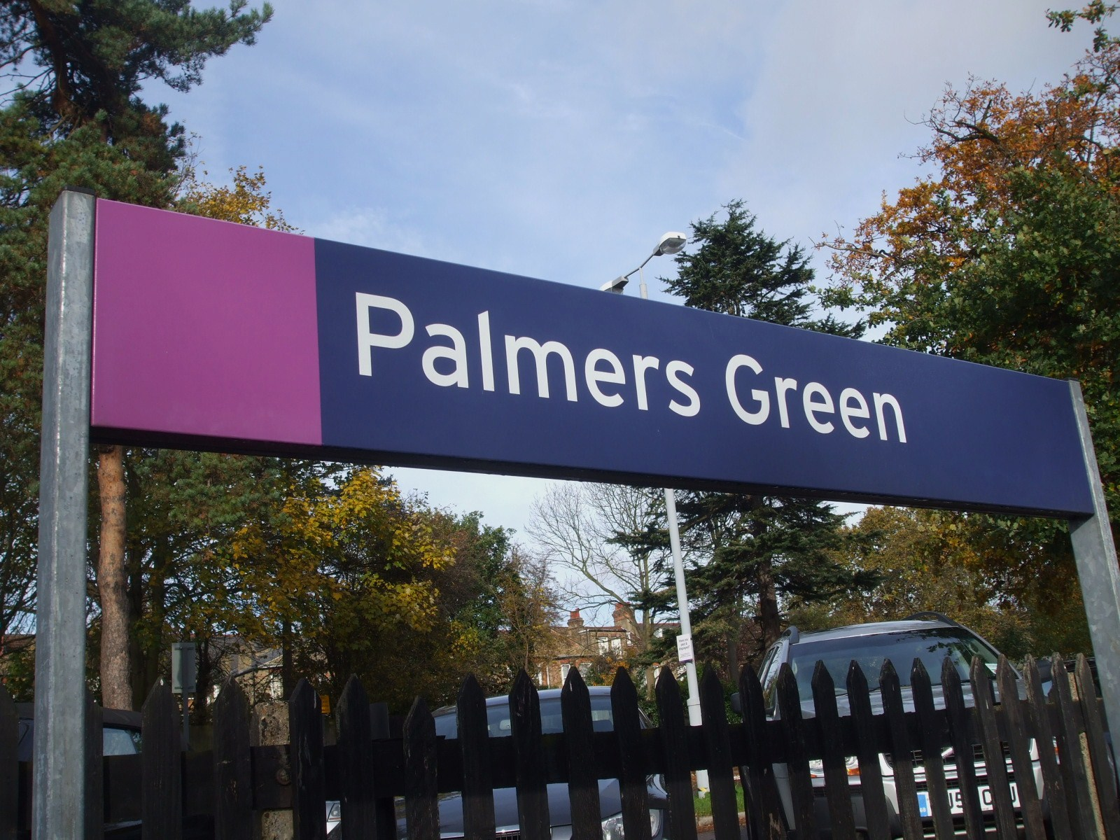 taxi transfer from palmers green n13 to heathrow airport. Black Bedroom Furniture Sets. Home Design Ideas