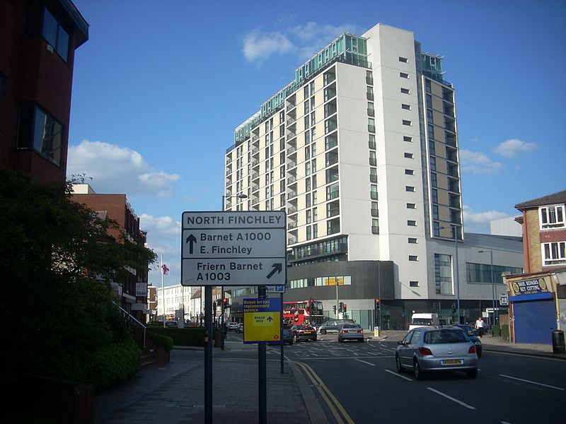 Hotels In Portsmouth City Centre