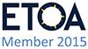 247-airport-transfer-member-ETOA-since-2015