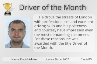 driver_of_the_month