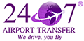 247Airporttransfer