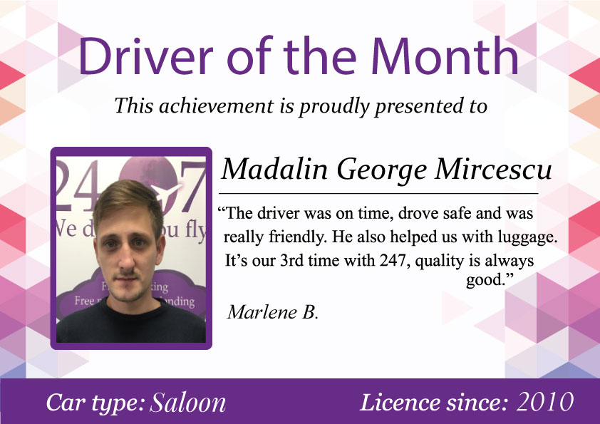 Driver-of-the-month-February